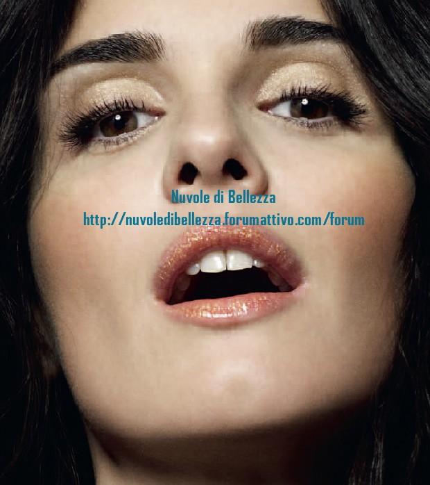 L'Oreal e il Festival di Cannes 2011 Immagine%202