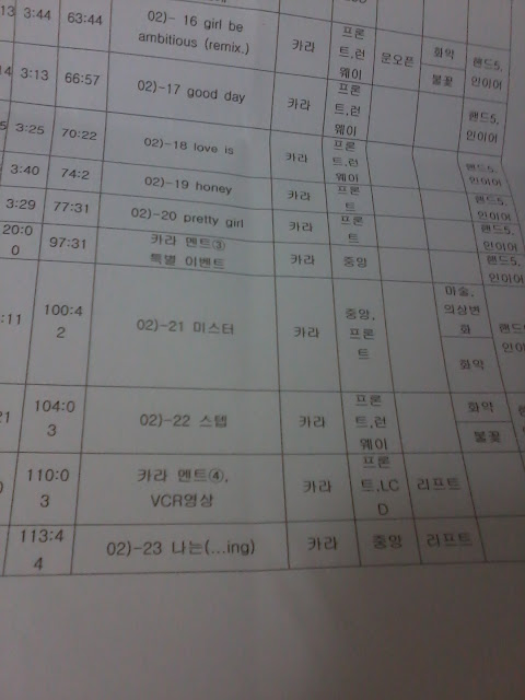 "Kara >> álbum ""Step""[Single ""Speed U/Girl's Power""] - Página 8 Wfpbpn"