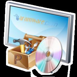 Puran Utilities 3.0 برنامج صيانة كل ما يتعلق بالويندوز Puran-Utilities