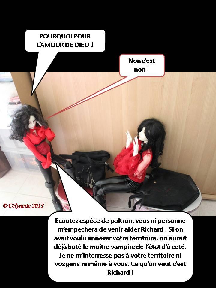 AB Story, Cirque:T24 ep7 p 51/E8 p 52/+E9 p 52 - Page 4 Diapositive55