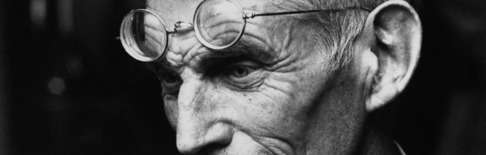 Semjuel Beket Cropped-samuel-beckett-portrait-men-of-style2