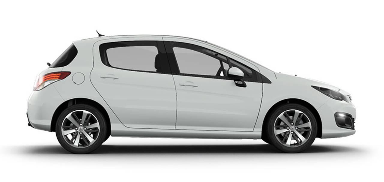 Sobre Peugeot 308 Novo-Peugeot-308-2016%2B%252811%2529