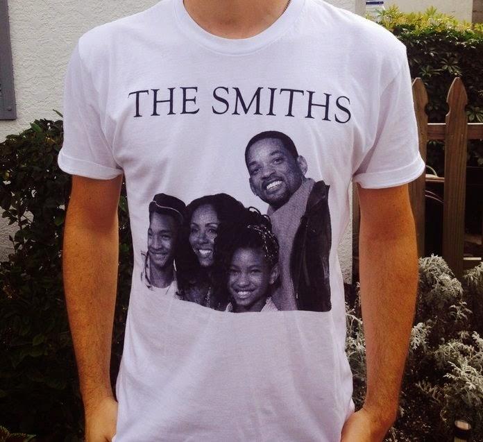 Popular 1 Julio 2014 - Página 5 The_smiths