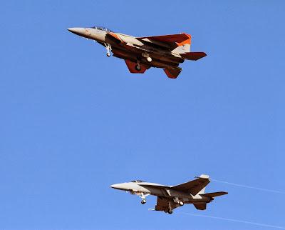 حصريا : الوحش القادم F15SA من الالف الى الياء  - صفحة 8 5