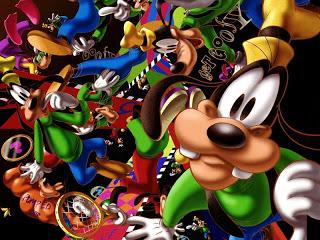 أكبر موسوعة لصور شخصيات فيلم ميكي ماوس  Www.wallcate.com%20%2820%29