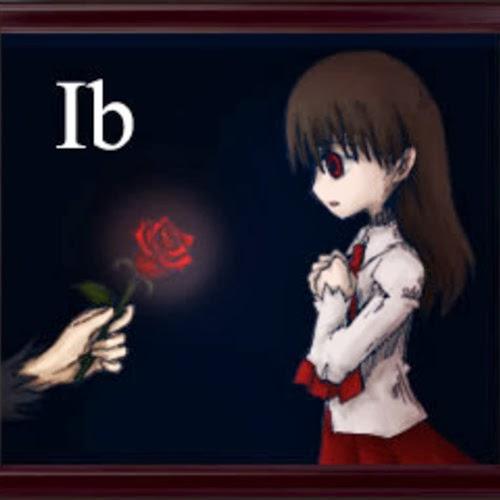 Os recomiendo un juego indie ^^ Ibcover