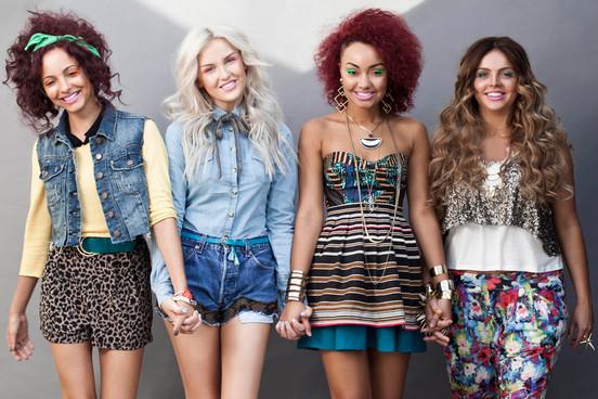 Otros artistas/famosos opinan sobre Girls Aloud - Página 4 2011LittleMixXFactorITV071211