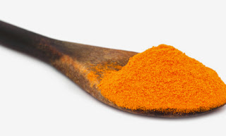 How Curry Can Kill Cancer Cells  Curcumin