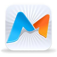 تطبيق Moborobo 2.1.6.107 لتنزيل التطبيقات والالعاب الصعبة على اندرويد Moborobo