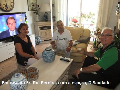 VOLTA DE 2012 - 4º ao 9º e ULTIMO DIA Foto18