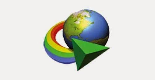 عملاق التحميل من الانترنت Internet Download Manager 6.23 Build 8 IDM-Internet-download-manager-logo-icon