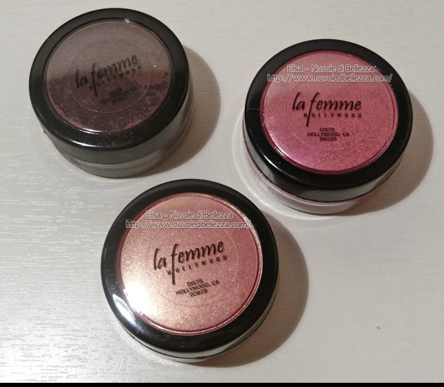 Genie Cosmetics IPhoto-27