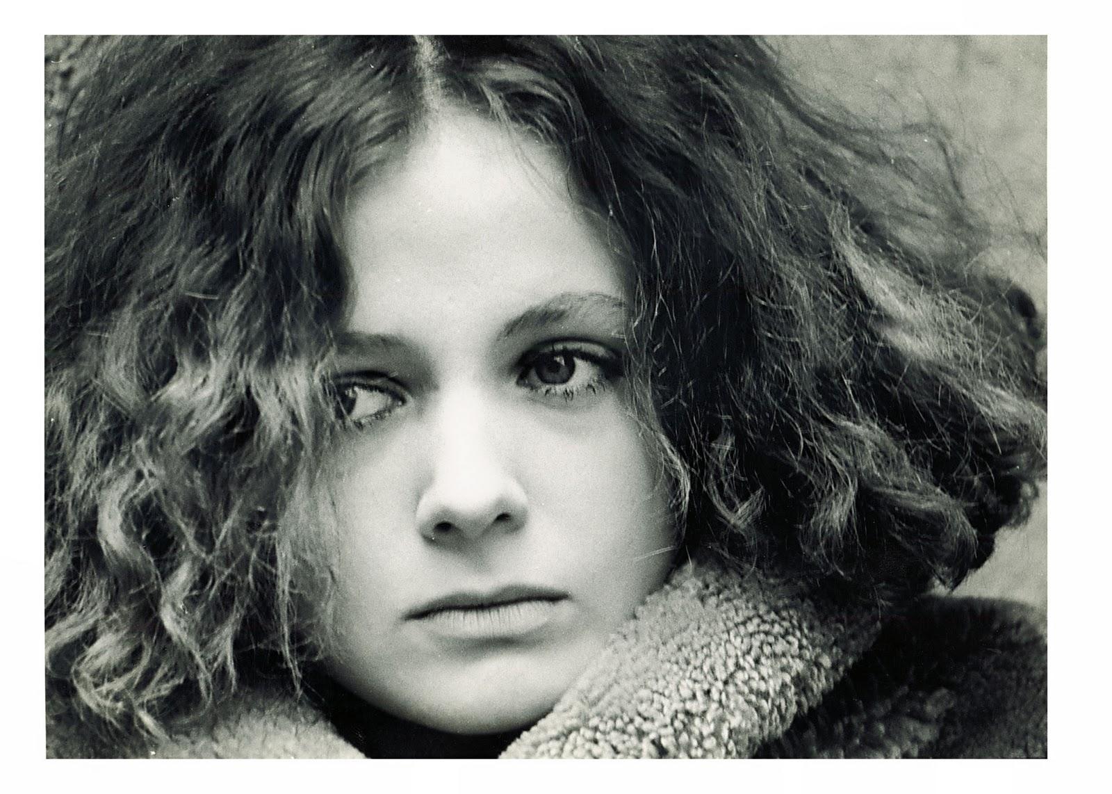 Sonja Savic 25