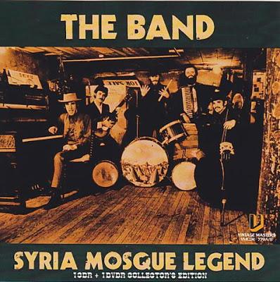 LEVON HELM.PRAY FOR HIM......... - Página 4 Band-syria-legend