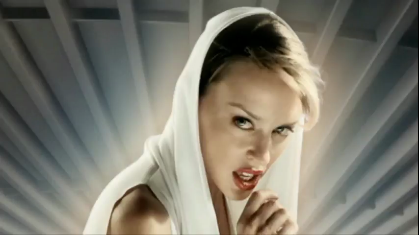 Play it On Your Speakerphone > ¿Qué estás escuchando de Kylie? - Página 13 54253839da601b76fb6b3357fdc0c1707a2a388