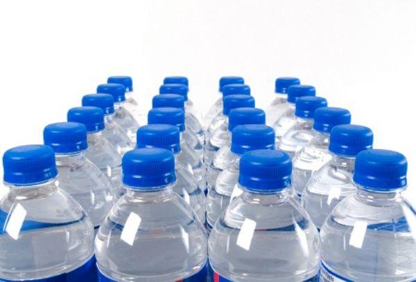 زجاجات المياه المعدنية عبوات الموت 520220069210981536