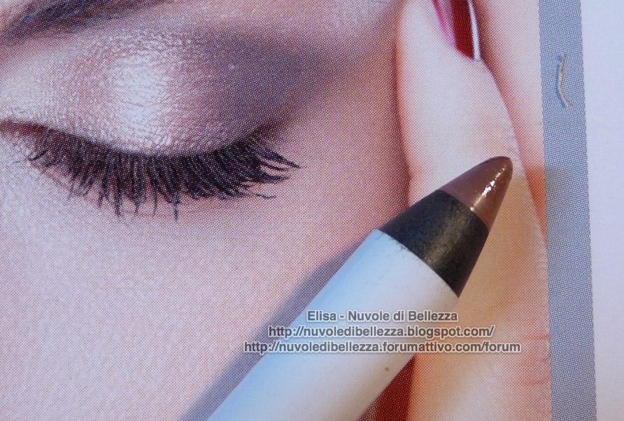 Freeage Makeup IPhoto-35
