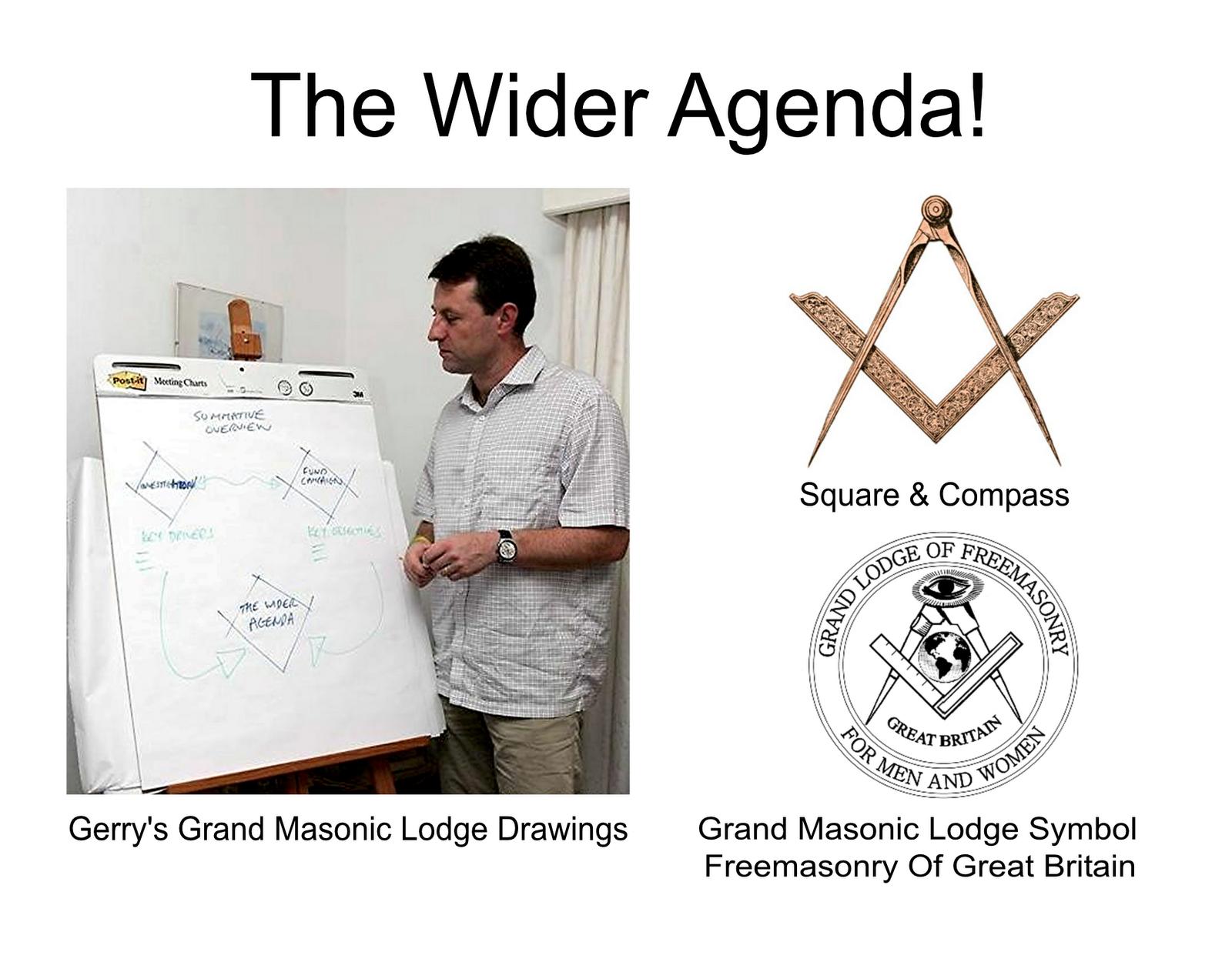 The wider agenda The%2BWider%2BAgenda