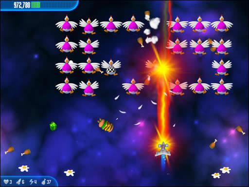 تحميل افضل العاب خفيفة للكمبيوتر 2013 (اكثر من 50 لعبة) Chicken_invaders_2_l