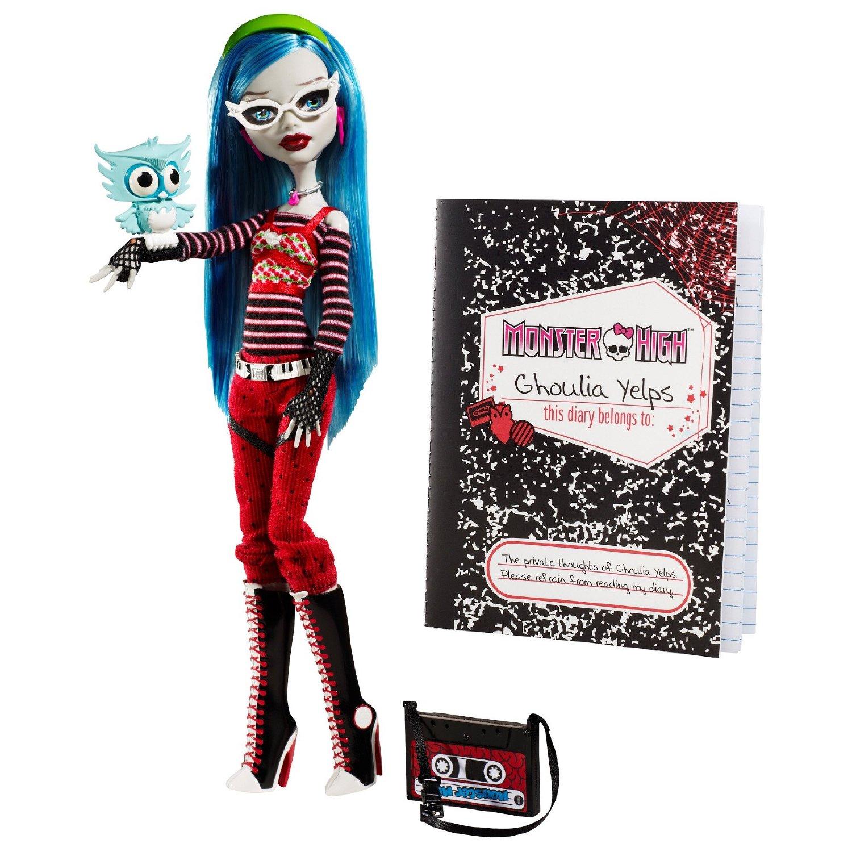 [MH/Barbie] Geek-girls: custosentation Pupee_ghoulia_yelps_basic_2