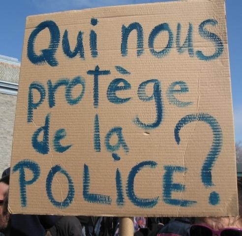 Vox Populi - Page 40 090315-MontrealIntlDayAgainstPoliceBrutality-17