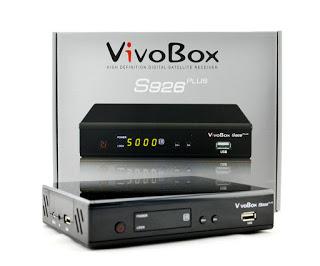 ATUALIZAÇÃO VIVOBOX S926PLUS V1.3.1 VIVOBOX%2BS926
