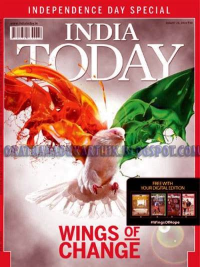 25August2014-India Today Magazine PDF Free Download Link.  1408187818_IT15__1408545054_2.51.101.216