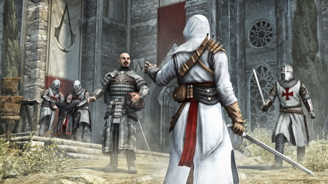 Assassins Creed 1 Assassins%2BCreed%2B1%2B-Professional%2BGames%2B%25289%2529