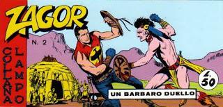 Guerra! (n.30/31/32) 02