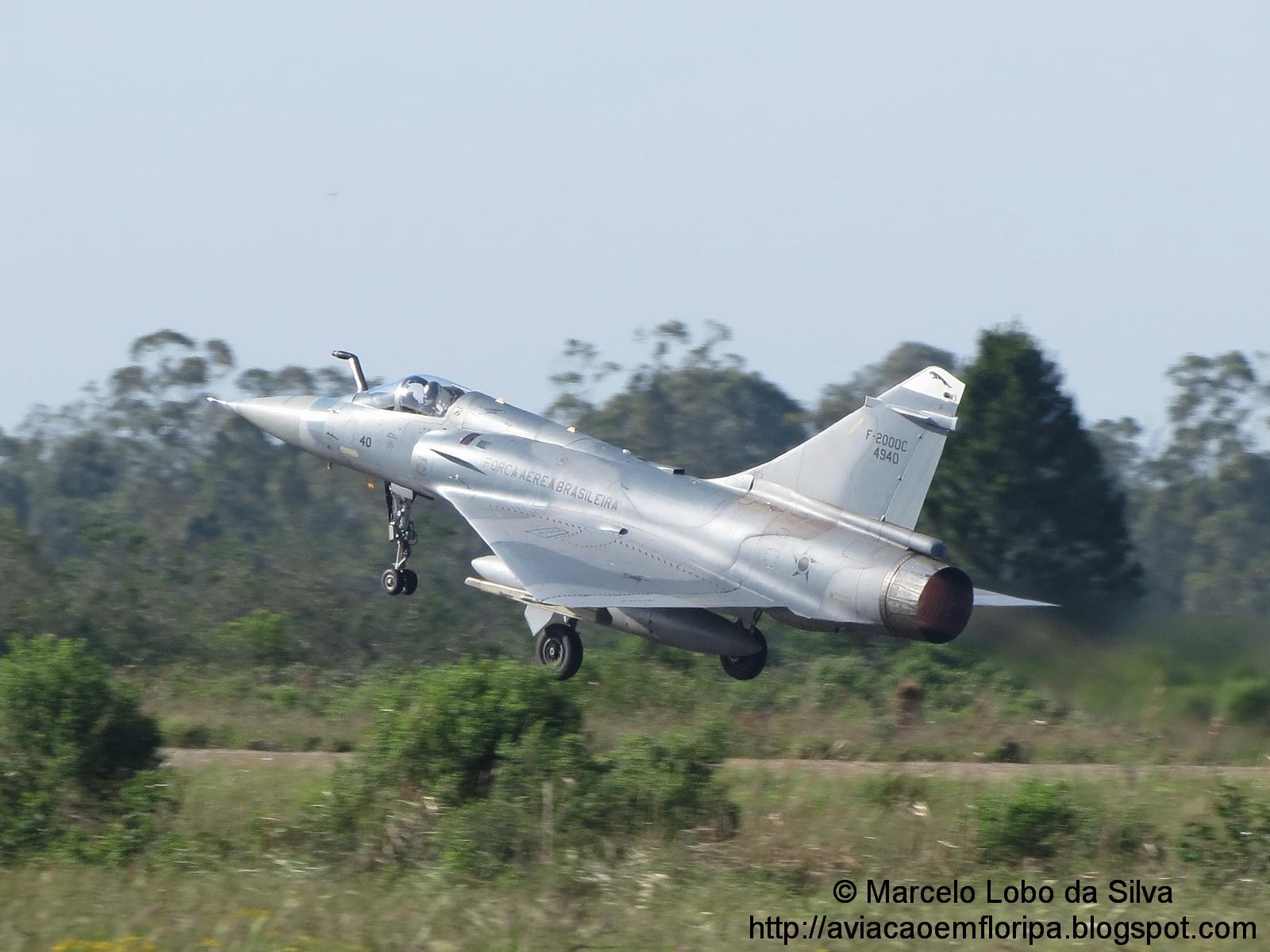 Armée Brésilienne/Brazilian Armed Forces/Forças Armadas Brasileiras - Page 21 IMG_9111