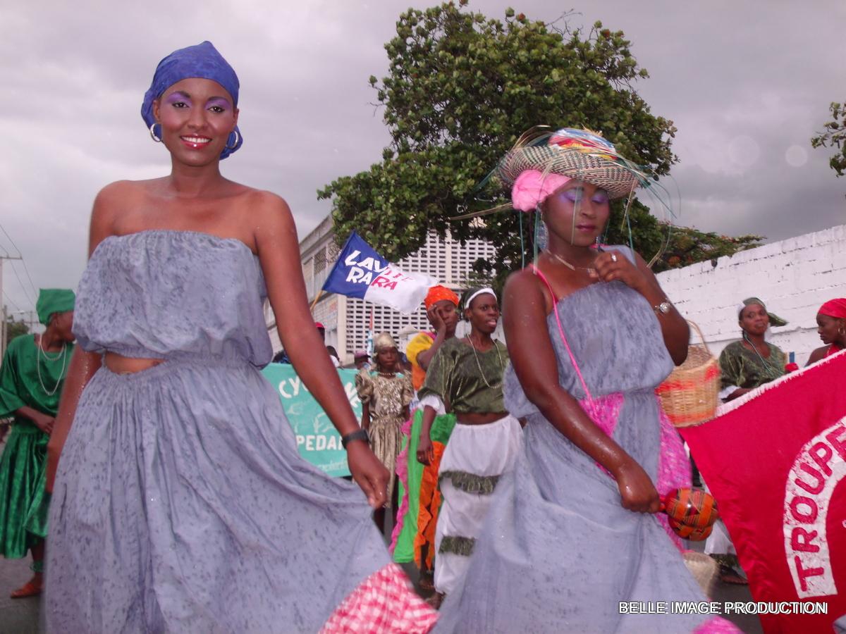 Festival de la mer au Cap-Haitien  :13 au 15 juille saki rete anko  nan vil Okap 40-40-GEDC0072