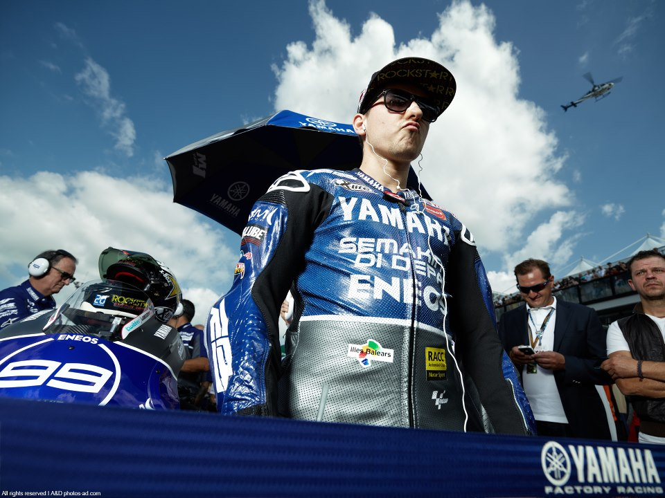 MotoGP - Saison 2013 - 263840_473915522643235_544363558_n