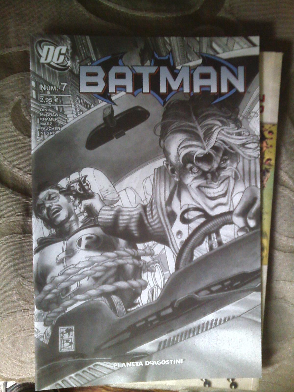 [Comics] Siguen las adquisiciones 2015 - Página 9 CAM05256