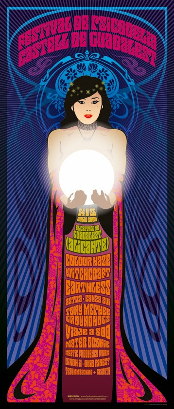 CAUSA SUI.  - Página 2 _II_Festival_de_Psicodelia_El_Castell_de_Guadalest_cartel