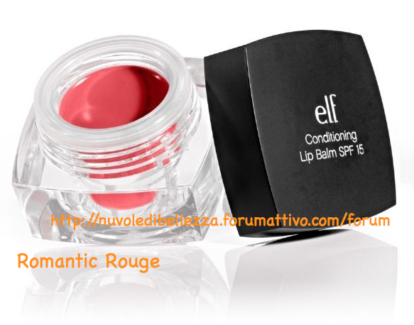 ELF - eyes, lips, face 2011-05-05_2260