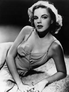Judy Garland Judy_garland_gallery_47