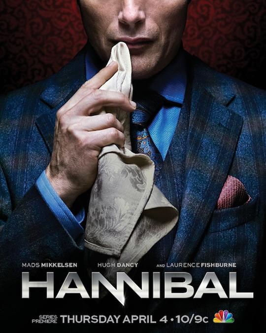 Filmski plakati - Page 7 Hannibal1
