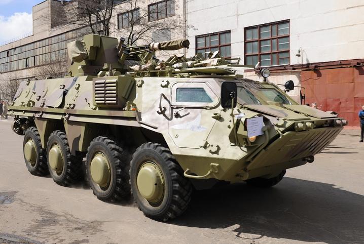 Industria militar de Ucrania SIP_1784