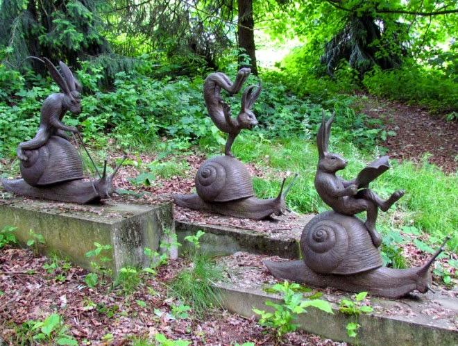 அதிசயசிற்பங்கள் Best-garden-sculpture-around-the-world-2