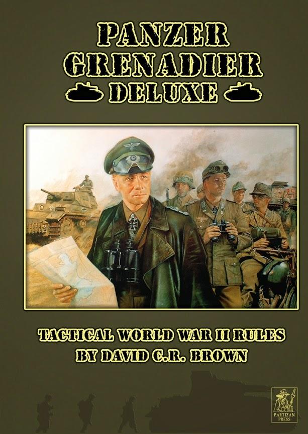 NAZIS Y SEGUNDA GUERRA MUNDIAL (reflexiones, libros, documentales, etc) - Página 9 BGdxCoverRommel2