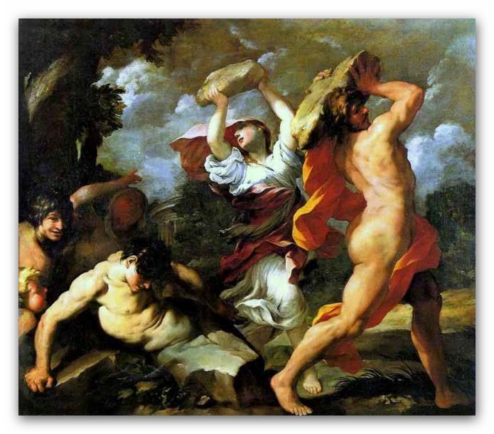 Religioni - Dal sacro al profano  - Pagina 2 Snap_2011.08.29_17h56m23s_002