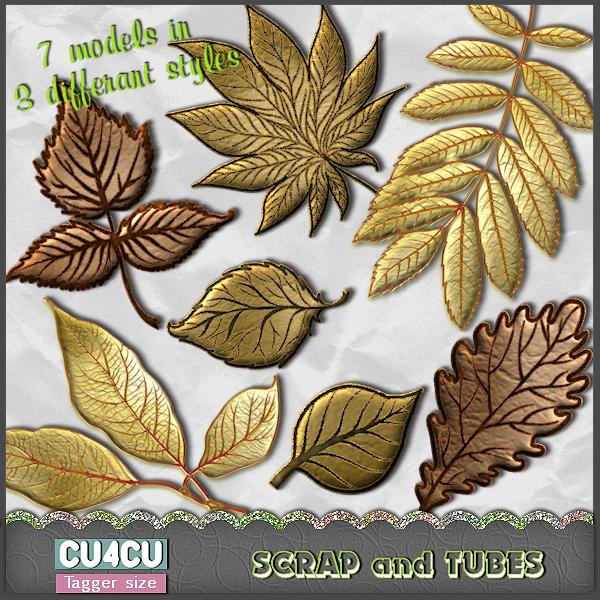 Autumn Leaves 3 (CU4CU) .Autumn%2BLeaves%2B3_Preview_Scrap%2Band%2BTubes
