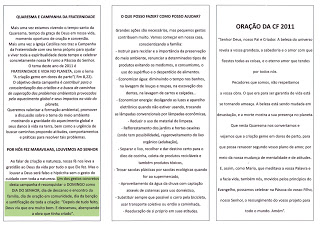 Decreto dominical a caminho  FIM%2BDO%2BMUNDO