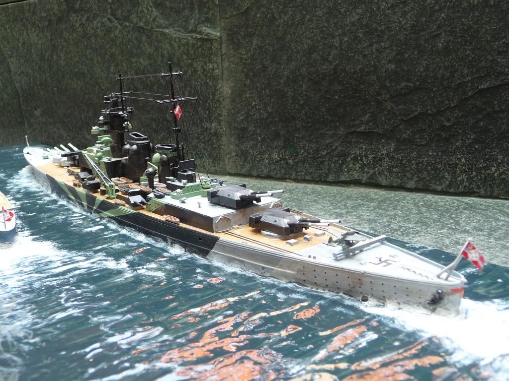 H 44 El gigante que nunca floto DKM%2BH-44%2B4