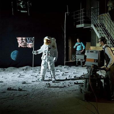 Pluto News NASA info ____20140709_1652928696