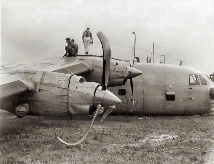 Breguet 940/941 : l'invention de l'ADAC . Breg_022