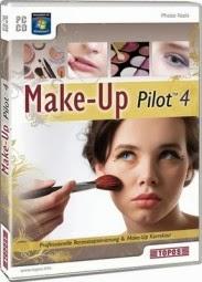MakeUp Pilot 4.9 لاضافة المكياج على صورك Makeup-pilot