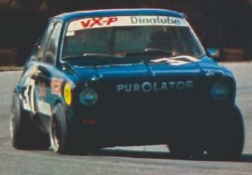 1000 Milhas Brasileiras - 1000 Miles in Brazil 3 Mods from that era Chevette01