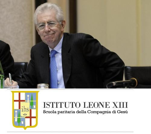MARIO MONTI CONTROLLED BY THE JESUITS Thumbtruecut1320949521080_50033_-1