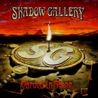 Progressive Metal Shadow_Gallery_-_Carved_In_Stone